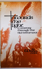 Towards the Light (paperback)