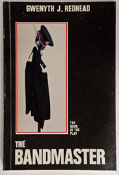 The Bandmaster (The book of the play)