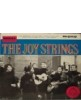 Joy Strings - 45r.p.m
