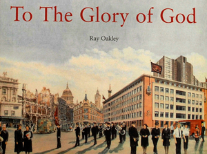 To the Glory of God - a look at SA buildings - Click Image to Close