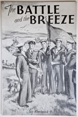 The Battle and the Breeze (Servicemen)