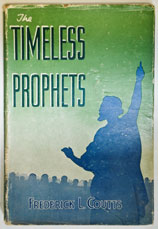 The Timeless Prophets