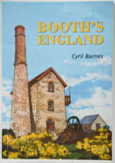 Booths England (Booths Travels from 1849 - 1912)