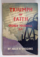 Triumph of Faith (George Marshall)