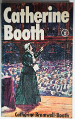 Catherine Booth (Paperback)