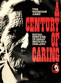 A Century of Caring (Social Services in UK)