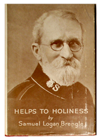 Helps to Holiness (Paperback)